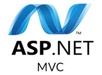 asp-net-mvc-1