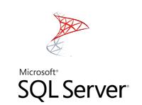sql-server_s-localdb-database-engine-1-e1613872974833