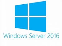 windowsserver2016_1-1